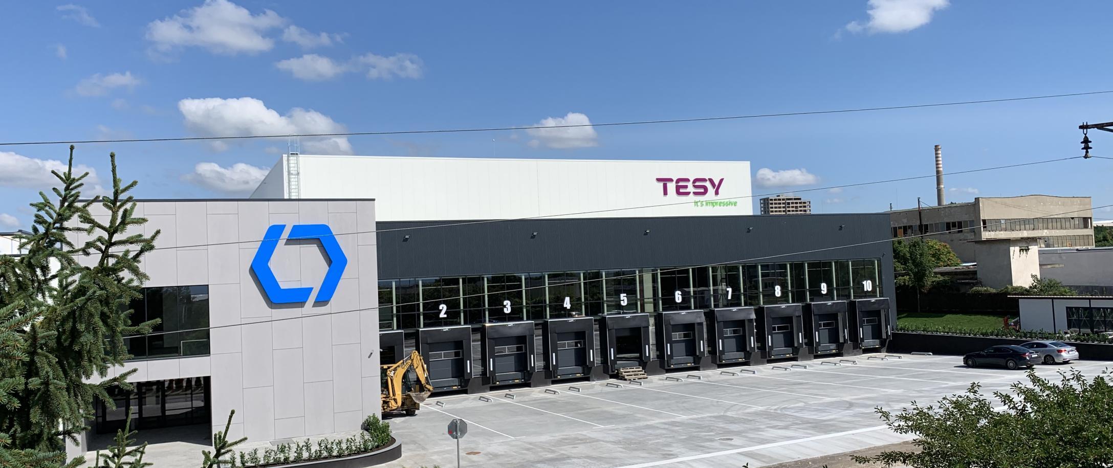 Warehouse_Shumen_TESY_03
