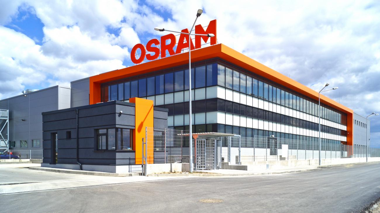 osram_3.jpg